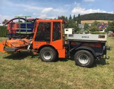 used holder tractors for sale
