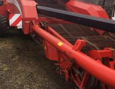 Grimme GT170S - DMS - 45000839