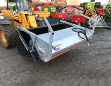 Sonstige Plant Mec Bucket Brush
