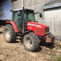 Massey Ferguson Used - tractorpool co uk