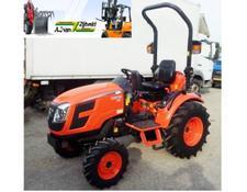 Kioti Kiot CK 2810 4d tractor nieuw 28 pk actie