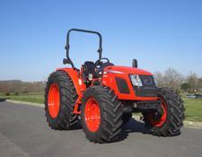Kioti RX7330 P Kioti 73 pk 4wd tractor rops beugel Nieuw
